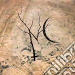 Nettlecarrier - Nettlecarrier cd musicale di Nettlecarrier