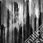 Cult Of Luna - Vertikal cd musicale di Cult of luna