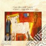 Chava Alberstein - Lemele cd musicale di ALBERSTEIN CHAVA