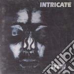 Intricate - Va:l cd musicale di Intricate