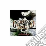 Rodeo Graveyard - On The Verge cd musicale di Rodeo Graveyard