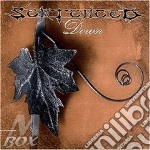 DOWN cd musicale di SENTENCED