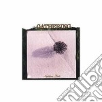 The Gathering - Nighttime cd musicale di The Gathering