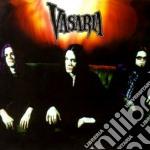 Vasaria - Vasaria cd musicale di Vasaria