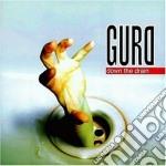 Down the drain cd musicale di Gurd