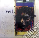 WORDS AGAINST NOTHING cd musicale di VEIL