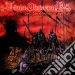 For blood, honour and soil cd musicale di Obscenity Twin
