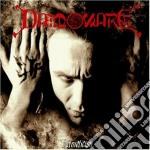 Hermeticum cd musicale di Daemonarch