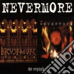 Nevermore - X-mas Power Pack cd musicale di Nevermore