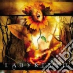 Labyrinth cd musicale di Labyrinth