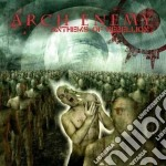 Anthems of rebellion ltd. cd musicale