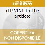 (LP VINILE) The antidote lp vinile
