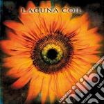 COMALIES/Ltd.Deluxe Edition/2CD cd musicale di LACUNA COIL