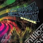 SHARE cd musicale di Elysium Eternal