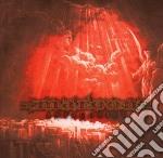ANTAGONIST cd musicale di MAROON