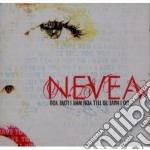 Tears Nevea - Do I Have To Tell You cd musicale di NEVEA TEARS