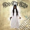Do Or Die - Tradition cd