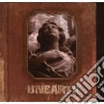 Unearth - Our Days Of Eulogy cd musicale di Unearth
