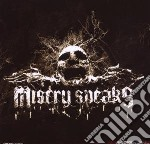 Misery speaks cd musicale di Speaks Misery