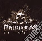 Misery Speaks - Misery Speaks cd musicale di Speaks Misery