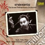 Haydn Franz Joseph - Nelsonmesse Hob.xxii 11 cd musicale di Haydn franz joseph
