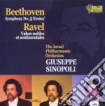 Beethoven Ludwig Van - Sinfonia N.3