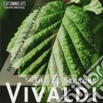 The four season cd musicale