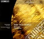 Biber - Music For Violin cd musicale