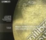 Marais- Pieces De Viole Du Second Livre cd musicale