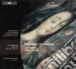 A baroque celebration cd musicale