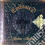 Embraced - Amorous An cd musicale di EMBRACED