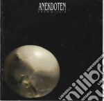 FROM WITHIN cd musicale di ANEKDOTEN