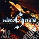 Silver Seraph - Silver Seraph cd musicale di Seraph Silver