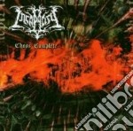 Incapacity - Chaos Complete cd musicale