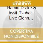 LIVE GLENN MILLER CAFE' 2 cd musicale di DRAKE/TSAHAR