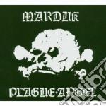 Marduk - Plague Angel-digipack cd musicale di MARDUK
