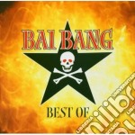 Bai Bang - Best Of cd musicale di Bang Bai