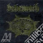 DEMONICA/2CD cd musicale di BEHEMOTH