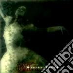 Tenebre - Heart's Blood cd musicale di TENEBRE