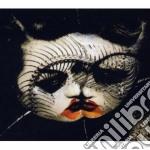 Arch Enemy - Black Earth cd musicale di ARCH ENEMY
