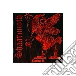 Shaarimoth - Current 11 cd musicale di Shaarimoth