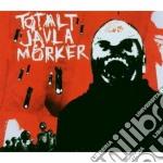 Totalt Javla Morker - Totalt Javla Morker cd musicale di TOTALT JAVLA MORKER