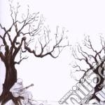 Ebb - Loona cd musicale