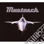 Mustasch - Latest Version Of The Truth cd musicale di MUSTASCH