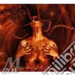 DIABOLIS INTERIUM-EXTRA TRACKS cd musicale di Funeral Dark