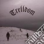 Trelldom - Til Minne cd musicale di TRELLDOM