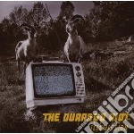 Telemission cd musicale di The Durango riot