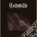 Endstille - Navigator cd musicale di ENDSTILLE