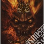 Belial Lord - Ancient Demons cd musicale di LORD BELIAL