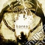Korea - For The Present Purpose cd musicale di KOREA